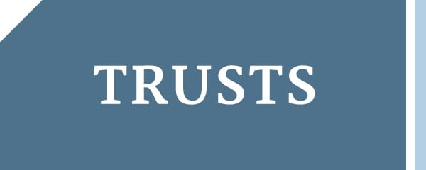 trusts-button